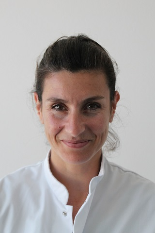 Mw. drs. T. Panayotopoulou